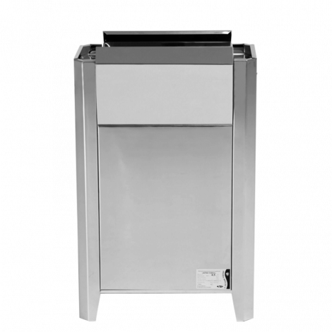 Электропечь Очаг 4,5-18кВт