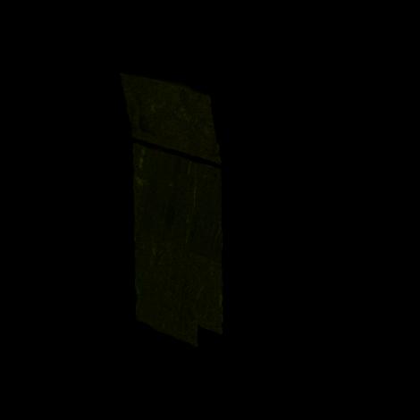 Электропечь Очаг в облицовке 6-18 кВт