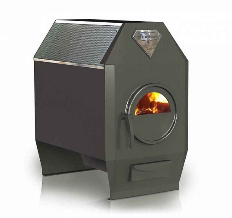 Ермак-Термо 300-С