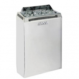 Электрическая печь Harvia Topclass 3кВт-8кВт