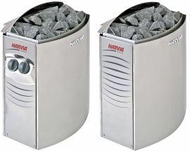 Электрическая печь Harvia Vega 4,5кВт-9кВт