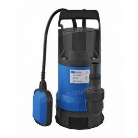 Дренажный насос unipump VORT 851 PW