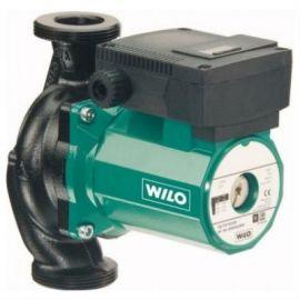 Wilo TOP RL 30/4 EM PN6/10