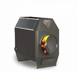 Ермак-Термо 250-АКВА
