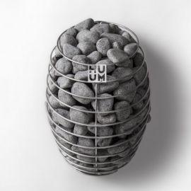 Электрокаменка для сауны HUUM Drop 4,5кВт и 6кВт