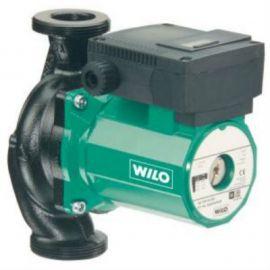 Wilo TOP S 100/10 DM PN10